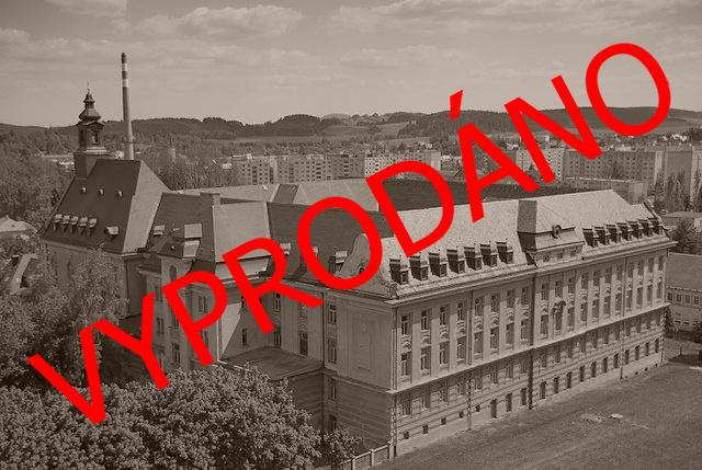 640px-Základní_škola_a_městské_osmileté_gymnázium_Bruntál